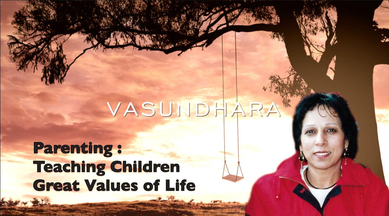 Y-Parenting-Teaching-Chldren-about-Women